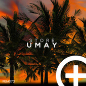 Umay by Store