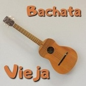 Bachata Vieja de Anthony Santos, El Chaval De La Bachata, Monchy