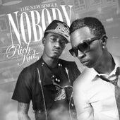 Nobody by Rich Kidz