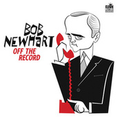 Off the Record von Bob Newhart