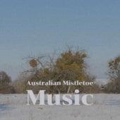 Australian Mistletoe Music by Earl Grant