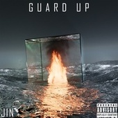 Guard Up von Jin
