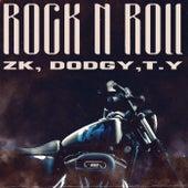 Rock N Roll von TY