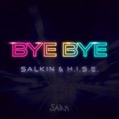 Bye Bye von Salkin