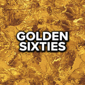 Golden Sixties von Various Artists