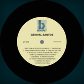 Genival Santos by Genival Santos