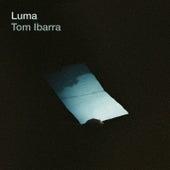 Left Behind von Tom Ibarra