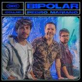 Bipolar de Bruninho & Davi