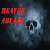 Heaven Ablaze von Dying Fetus, Living Gate, Pig Destroyer, Realize, ZOMBI