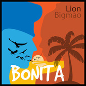 Bonita de Lion Bigmao