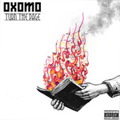 Turn the Page by Oxomo