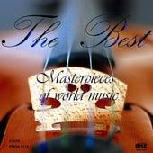 The Best von Myroslav