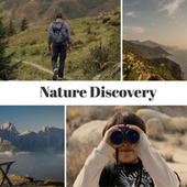 Nature Discovery von Nature Recordings