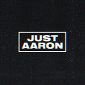 Do You See (Remix) by Just Aaron