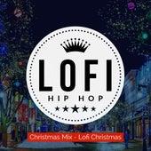Chistmas Mix - Lofi Christmas de Lofi Hip Hop