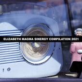 ELIZABETH MAGMA SINERGY COMPILATION 2021 de Bertoni