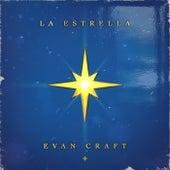 La Estrella by Evan Craft