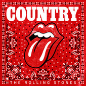 Country de The Rolling Stones