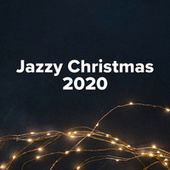 Jazzy Christmas 2020 von Various Artists