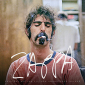 Zappa Original Motion Picture Soundtrack de The Mothers