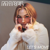Let's Move von Mabel