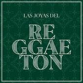 Las Joyas del Reggaeton von Various Artists