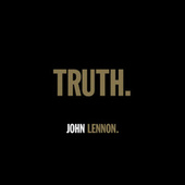 TRUTH. de John Lennon