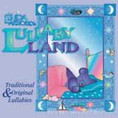 Lullaby Land by Linda Arnold