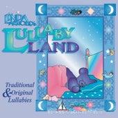 Lullaby Land von Linda Arnold