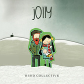 Jolly by Rend Collective