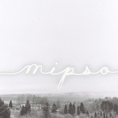 Arthur McBride de Mipso