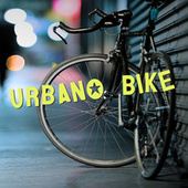 Urbano Bike by Various Artists