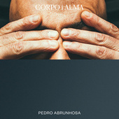 Corpo i Alma von Pedro Abrunhosa