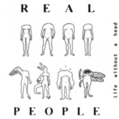 Real People de The Real People