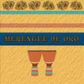 Merengue de Oro de Grupo Mania, Joseph Fonseca, La Makina, Manny Manuel, Raffy Matias