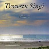Trowstu Singi (Vol. 7) by Mario