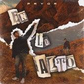 En Lo Alto by Pryor