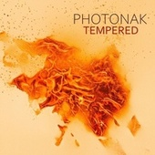 Tempered by Photonak