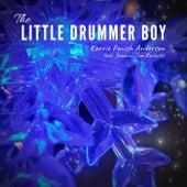 The Little Drummer Boy (feat. Jammin' Sam Rockalot) by Karrie Pavish Anderson
