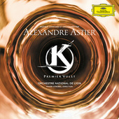Kaamelott - Premier Volet (Bande originale du film) von Alexandre Astier