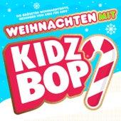 Weihnachten mit KIDZ BOP by KIDZ BOP Kids