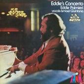 Eddie's Concerto de Eddie Palmieri
