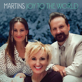 Joy To The World (Live) by The Martins