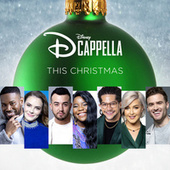 This Christmas de Dcappella