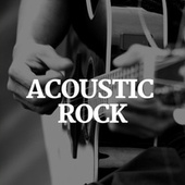 Acoustic Rock de Various Artists