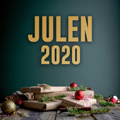 Julen 2020 by Various Artists