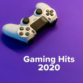 Gaming Hits 2020 von Various Artists
