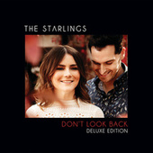 Don't Look Back (Deluxe) by The Starlings