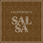 Las Joyas de la Salsa by Various Artists
