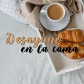 Desayuno en la cama de Various Artists